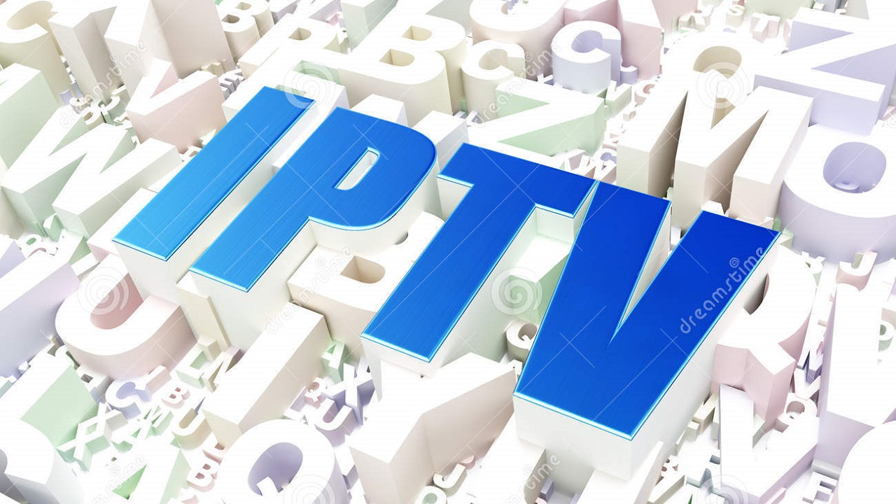 IPTV6